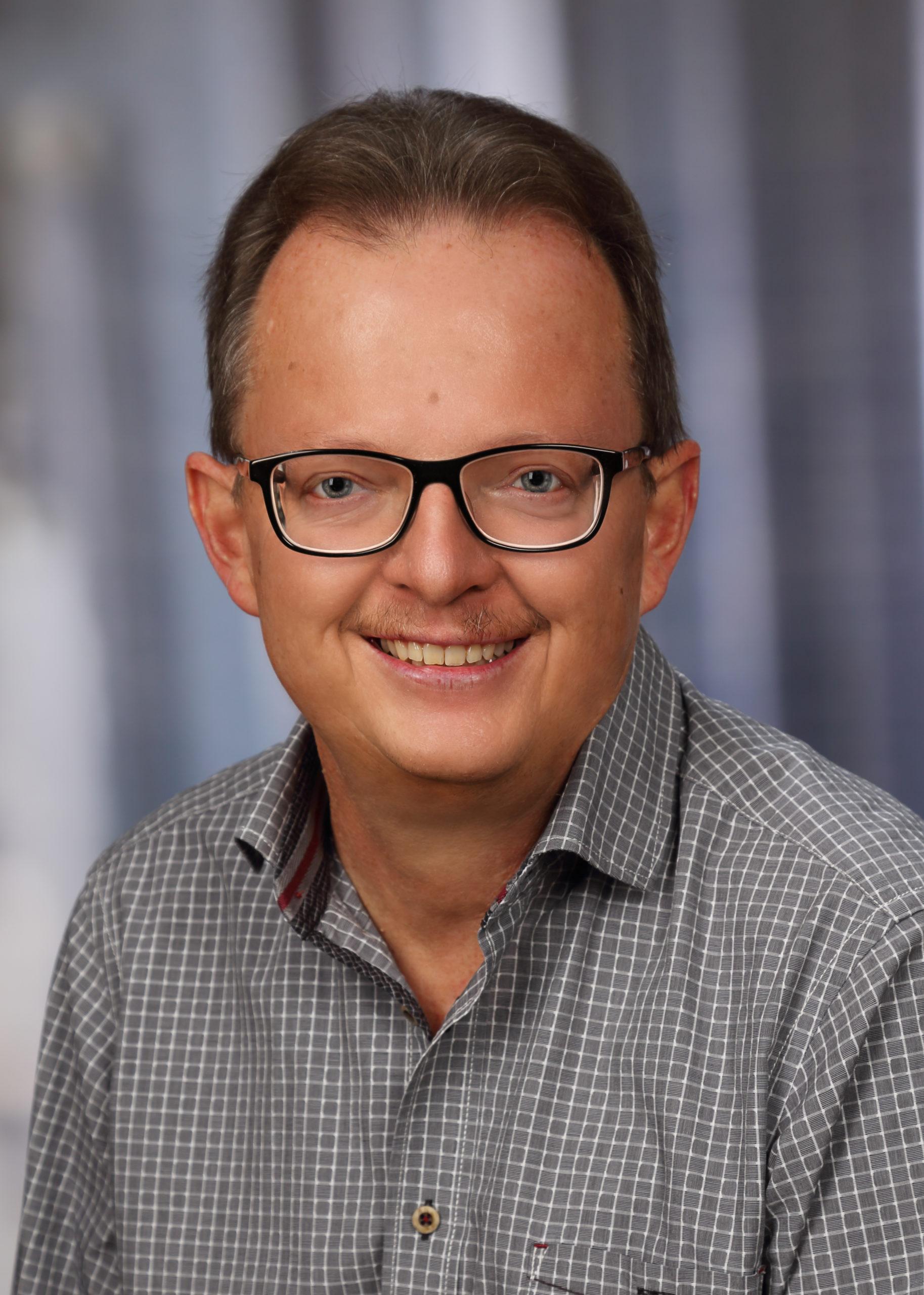Udo Kurpiela